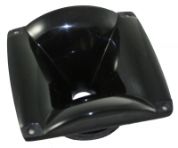 Massive Audio F2- Flare Horn