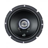 """Massive Audio DX65 - 6.5"""", двухполосная коаксиальня акустика, 60-250w Max"""