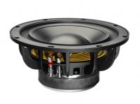 НЧ динамик Hybrid Audio Technology Clarus C10SW