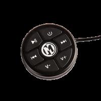 Контроллер Memphis Xtreme Audio 16-MXABTSA
