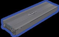 Усилитель Z-3KD - Linkable Dual / Mono