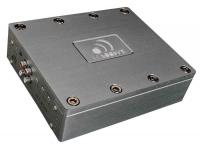 Massive Audio D 1200  Mono Block