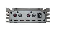 Двухканальный линейный драйвер ASP-L2 BT