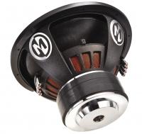 НЧ динамик Memphis Car Audio 15-MOJOX15Q1