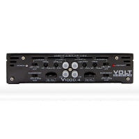 Massive Audio Volt V 1000.4