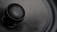 Коаксиальная акустическая система HAT M41-2