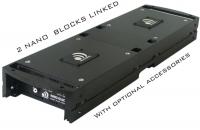 Massive Audio N3 - Mono Block