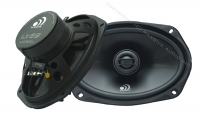 Massive Audio LX69
