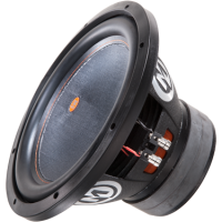 НЧ динамик Memphis Car Audio M5 15-M510D2