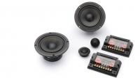 Компонентная акустическая система HAT U51-2