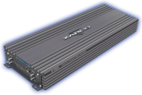 Усилитель Z-2KD - Linkable Dual / Mono