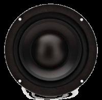 НЧ динамик Hybrid Audio Technology Imagine I12SW-V2