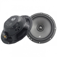 Massive Audio SX5 SLIM SERIES