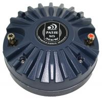 Massive Audio PAT 50