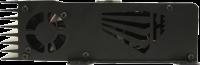 Шестиканальный усилитель DC656 А/В-класс