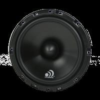 Компонентная акустика Massive Audio LK 6