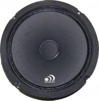 Massive Audio M8C