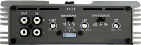 Двухканальный усилитель ST-2X  Class A/B