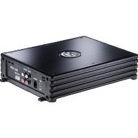 Усилитель Class D Power Reference  16-PRX1x500