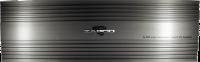 Усилитель ZX- 26KD - Mono Competition Class D SPL