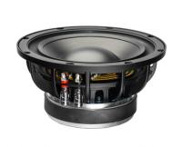 НЧ динамик Hybrid Audio Technology Clarus C8SW
