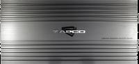 Усилитель ZX- 6.5KD - Mono Competition Class D SPL