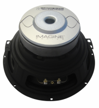 НЧ динамик Hybrid Audio Technology Imagine I10SW