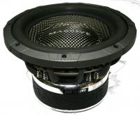 Сабвуфер Massive Audio DMX12