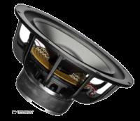 НЧ динамик Hybrid Audio Technology Clarus C15SW