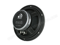Massive Audio DX6