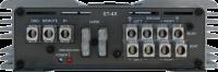 Четырехканальный усилитель ST-4X  Class A/B