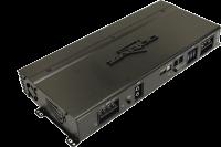 Двухканальный усилитель DC352 А/В-класс