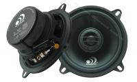 Massive Audio LX5