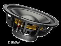 НЧ динамик Hybrid Audio Technology Clarus C12SW