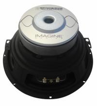 НЧ динамик Hybrid Audio Technology Imagine I8SW