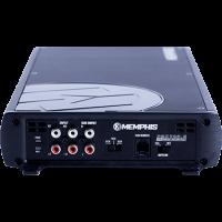 Усилитель Power Reference 16-PRX700.5