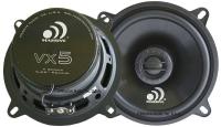 Massive Audio VX 5
