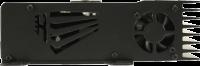 Четырехканальный усилитель DC364 А/В-класс