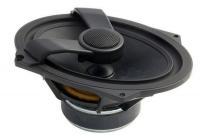 Компонентная/коаксиальная акустическая система HAT I69-2V2