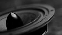 Комплект среднечастотных динамиков HAT L3V2