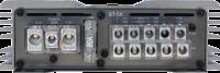 Пятиканальный усилитель ST-5X  Class A/B