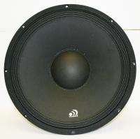 Massive Audio M15