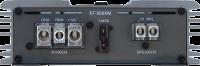 Усилитель ST-500X  Class D