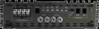 Усилитель ZX- 10KD - Mono Competition Class D SPL