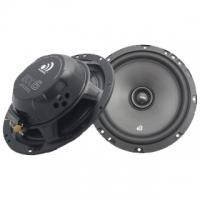Massive Audio SX5 SLIM SERIES