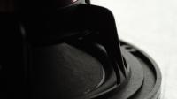Комплект динамиков HAT L8SE