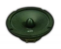Massive Audio M6M