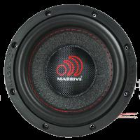 Massive Audio SUMMO 64