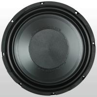 Massive Audio V 12S4 II – Single 4 Ohm