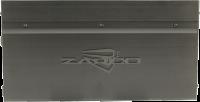 Усилитель DC501 - Mono А/В-класс